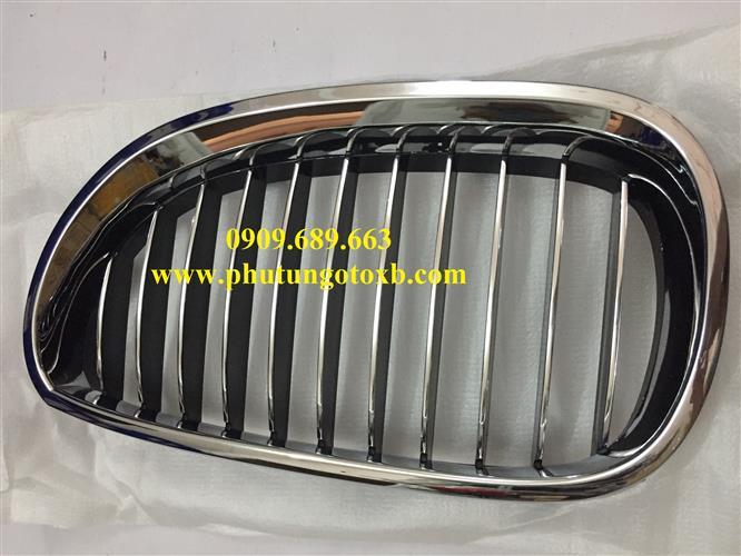 Mặt ga lăng RH BMW E60 CH