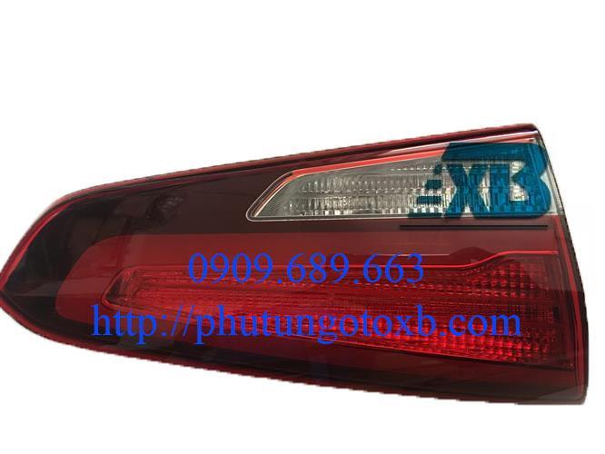 Đèn lái cốp sau LH CERATO 2016 CH