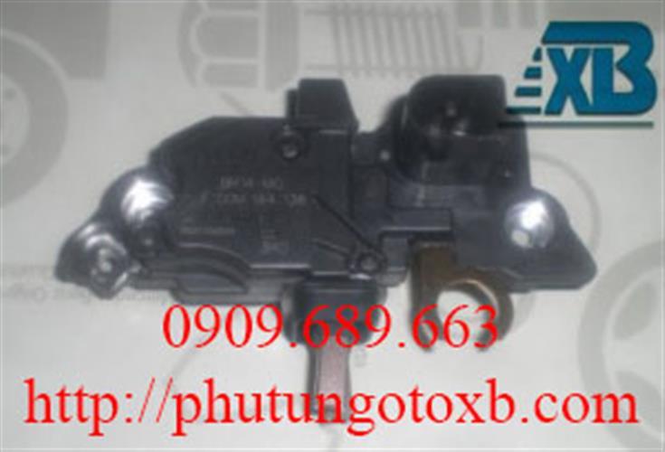 Isê máy phát C200,W203 Mercedes