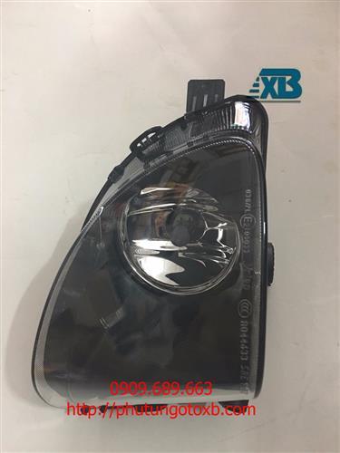 Đèn cản trước RH BMW 535