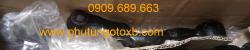 Rotuyn đứng Lexus LS600
