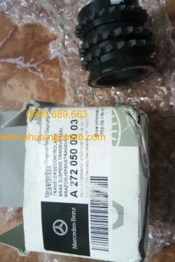 Nhông trục cốt máy Mercedes E280 CH