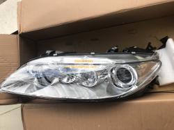 Đèn pha Mazda 6 2015 TH L/R