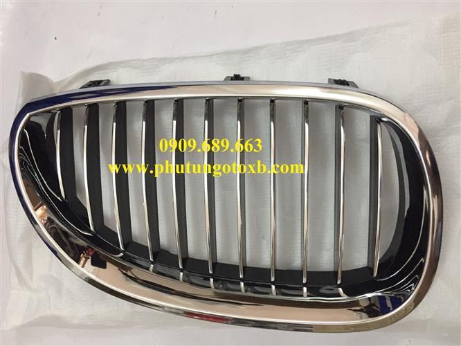 Galang BMW 320/E60 (xi) CH LH