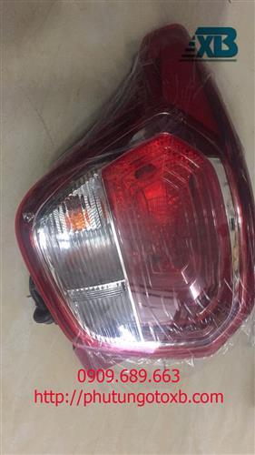Đèn lái sau Grand I10 5 cửa LH