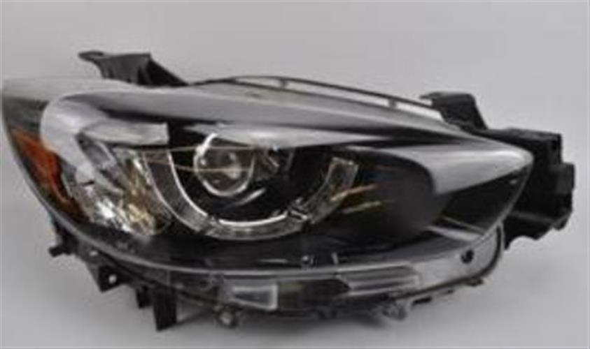Đèn pha Mazda Cx5 2014 (bãi) RH