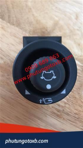Công tắc chỉnh mặt kính chiếu hậu Mondeo 2.5 CH