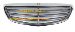 Galang Mercedes C250 2016 CH