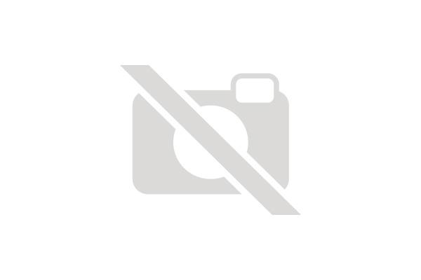 Nẹp chân kính CRV 2007-2012 CH