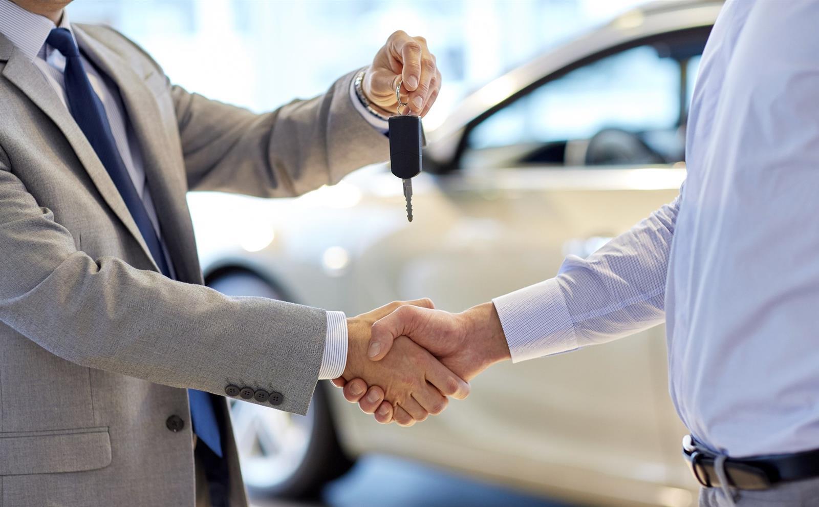 Cách để xe ô tô luôn giữ giá khi bán lại?